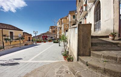 Il Panorama, Location Maison à S. Marco di C.te SA - Photo 24 / 26