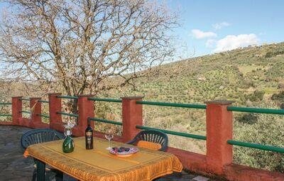 Location Maison à Perdifumo SA - Photo 4 / 14