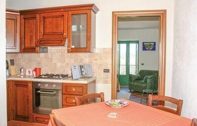 Location Maison à Perdifumo SA - Photo 5 / 14