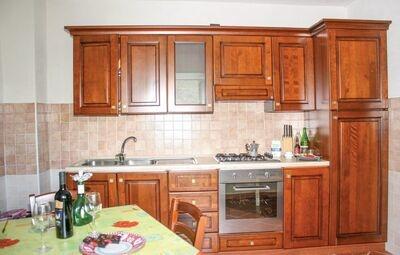 Location Maison à Perdifumo SA - Photo 6 / 14