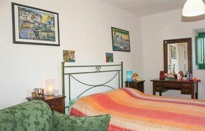 Location Maison à Perdifumo SA - Photo 7 / 14