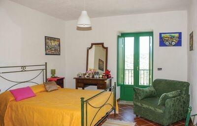 Location Maison à Perdifumo SA - Photo 8 / 14