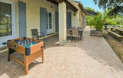Location Maison à Mazan - Photo 1 / 25