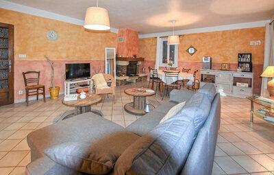 Location Maison à Mazan - Photo 3 / 25