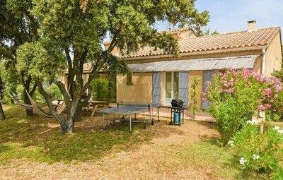 Location Maison à Mazan - Photo 5 / 25