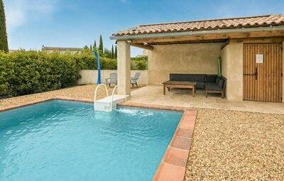 Location Maison à Mazan - Photo 11 / 25