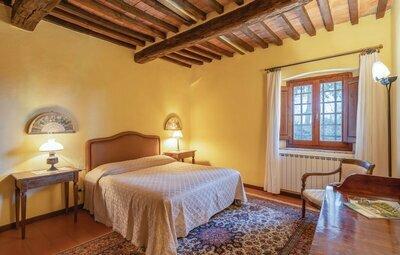 Borgo Basso, Location Maison à Barberino Val d'Elsa - Photo 3 / 37