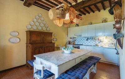 Borgo Basso, Location Maison à Barberino Val d'Elsa - Photo 6 / 37