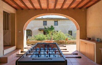 Borgo Basso, Location Maison à Barberino Val d'Elsa - Photo 8 / 37
