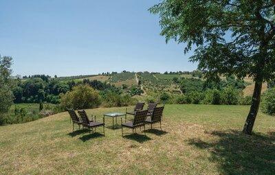 Borgo Basso, Location Maison à Barberino Val d'Elsa - Photo 13 / 37