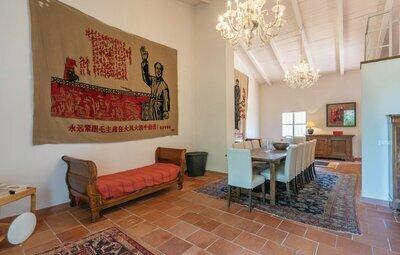 Borgo Basso, Location Maison à Barberino Val d'Elsa - Photo 14 / 37