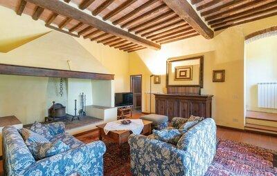 Borgo Basso, Location Maison à Barberino Val d'Elsa - Photo 15 / 37