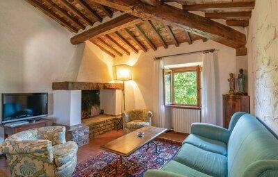 Borgo Basso, Location Maison à Barberino Val d'Elsa - Photo 16 / 37