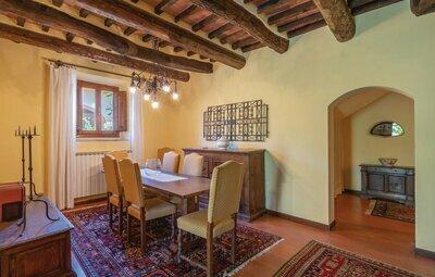 Borgo Basso, Location Maison à Barberino Val d'Elsa - Photo 17 / 37