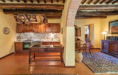 Borgo Basso, Location Maison à Barberino Val d'Elsa - Photo 19 / 37