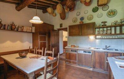 Borgo Basso, Location Maison à Barberino Val d'Elsa - Photo 20 / 37