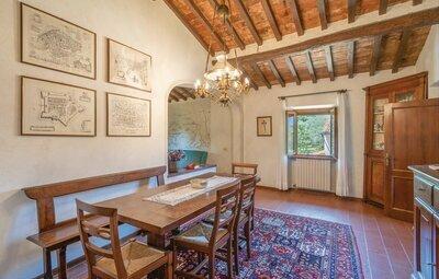 Borgo Basso, Location Maison à Barberino Val d'Elsa - Photo 21 / 37