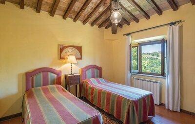 Borgo Basso, Location Maison à Barberino Val d'Elsa - Photo 22 / 37
