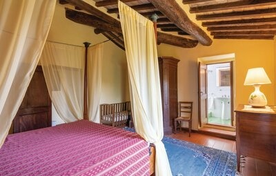 Borgo Basso, Location Maison à Barberino Val d'Elsa - Photo 23 / 37