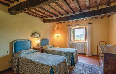 Borgo Basso, Location Maison à Barberino Val d'Elsa - Photo 24 / 37