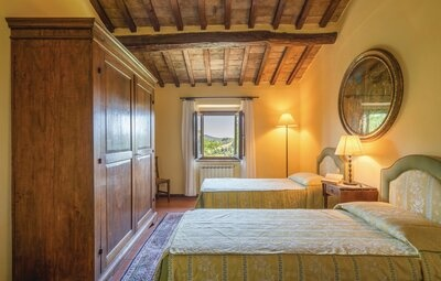 Borgo Basso, Location Maison à Barberino Val d'Elsa - Photo 25 / 37