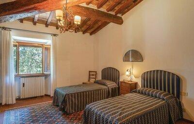 Borgo Basso, Location Maison à Barberino Val d'Elsa - Photo 27 / 37