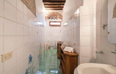 Borgo Basso, Location Maison à Barberino Val d'Elsa - Photo 28 / 37