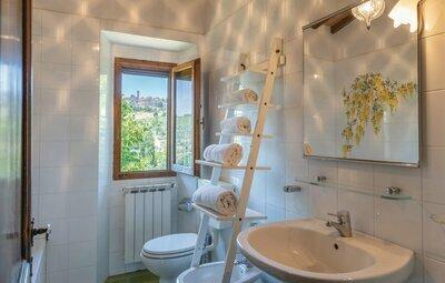 Borgo Basso, Location Maison à Barberino Val d'Elsa - Photo 29 / 37