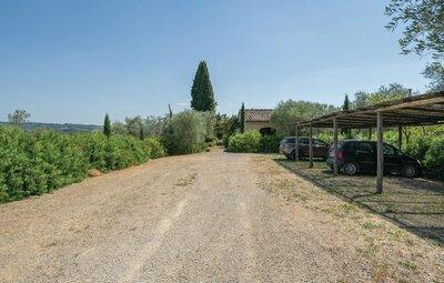 Borgo Basso, Location Maison à Barberino Val d'Elsa - Photo 31 / 37