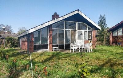 Maison 5 personnes à Aalten