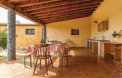 Villa Di Carlo, Location Maison à Menfi AG - Photo 1 / 30