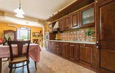 Villa Di Carlo, Location Maison à Menfi AG - Photo 2 / 30
