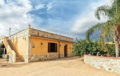Villa Di Carlo, Location Maison à Menfi AG - Photo 5 / 30