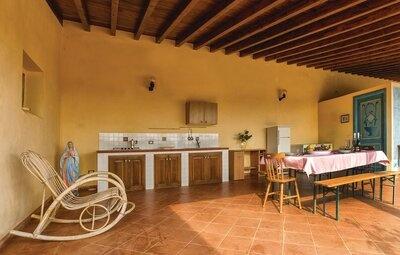 Villa Di Carlo, Location Maison à Menfi AG - Photo 6 / 30