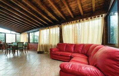 Villa Di Carlo, Location Maison à Menfi AG - Photo 7 / 30