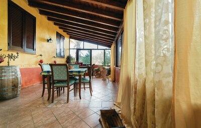 Villa Di Carlo, Location Maison à Menfi AG - Photo 8 / 30