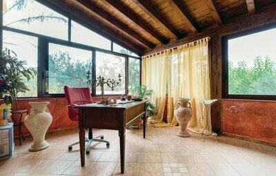 Villa Di Carlo, Location Maison à Menfi AG - Photo 9 / 30