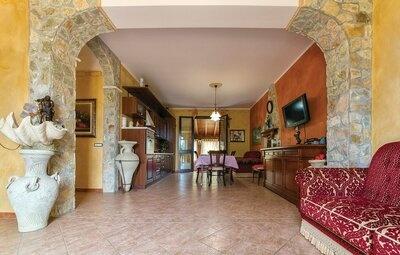 Villa Di Carlo, Location Maison à Menfi AG - Photo 10 / 30