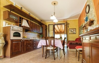 Villa Di Carlo, Location Maison à Menfi AG - Photo 11 / 30
