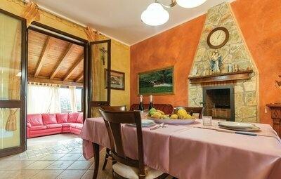 Villa Di Carlo, Location Maison à Menfi AG - Photo 12 / 30
