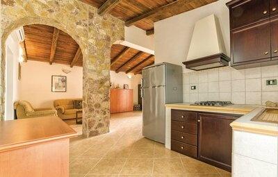Villa Di Carlo, Location Maison à Menfi AG - Photo 13 / 30