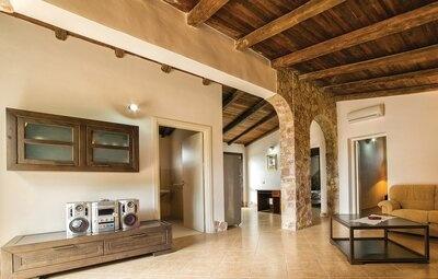 Villa Di Carlo, Location Maison à Menfi AG - Photo 14 / 30