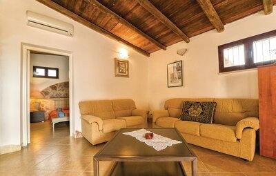 Villa Di Carlo, Location Maison à Menfi AG - Photo 15 / 30