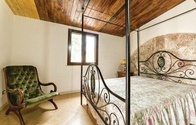 Villa Di Carlo, Location Maison à Menfi AG - Photo 17 / 30