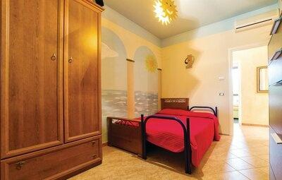 Villa Di Carlo, Location Maison à Menfi AG - Photo 20 / 30