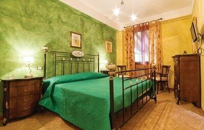 Villa Di Carlo, Location Maison à Menfi AG - Photo 21 / 30