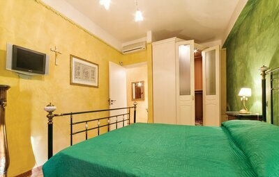 Villa Di Carlo, Location Maison à Menfi AG - Photo 22 / 30