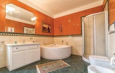 Villa Di Carlo, Location Maison à Menfi AG - Photo 23 / 30
