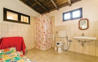 Villa Di Carlo, Location Maison à Menfi AG - Photo 24 / 30