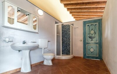 Villa Di Carlo, Location Maison à Menfi AG - Photo 25 / 30
